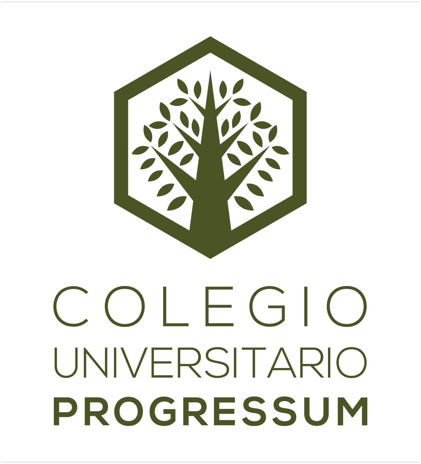 Colegio Universitario Progressum